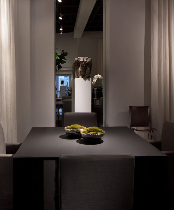 md-home-nyc-showroom_002-crop