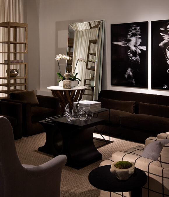 md-home-nyc-showroom_003