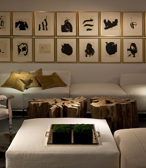 md-home-nyc-showroom_007