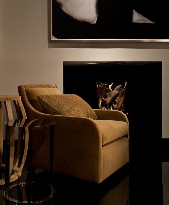 md-home-nyc-showroom_010