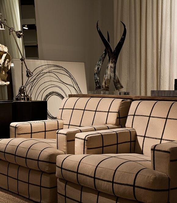 md-home-nyc-showroom_012