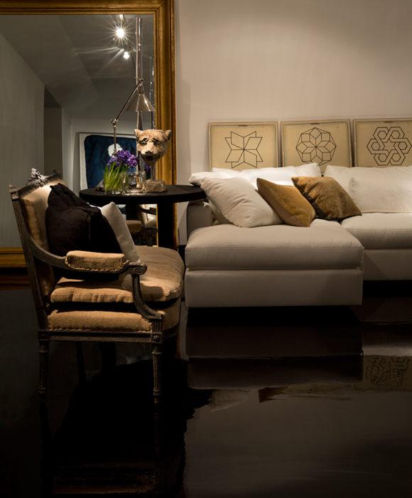md-home-nyc-showroom_015