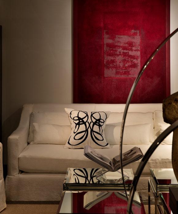 md-home-nyc-showroom_017