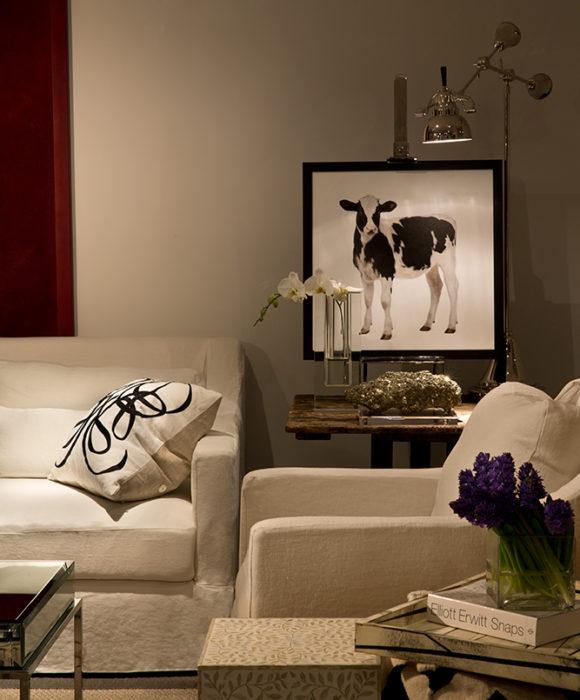 md-home-nyc-showroom_022