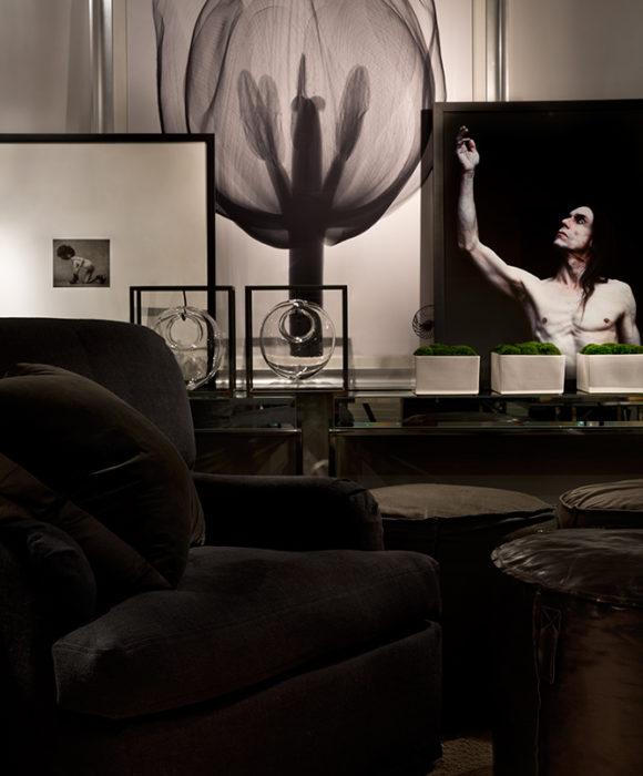 md-home-nyc-showroom_024
