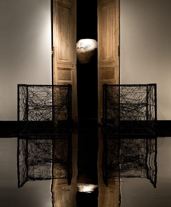 md-home-nyc-showroom_025