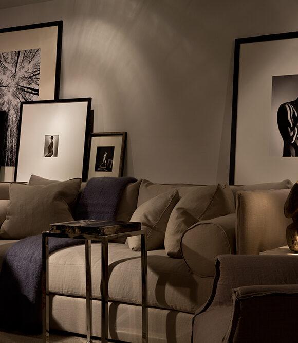 md-home-nyc-showroom_027