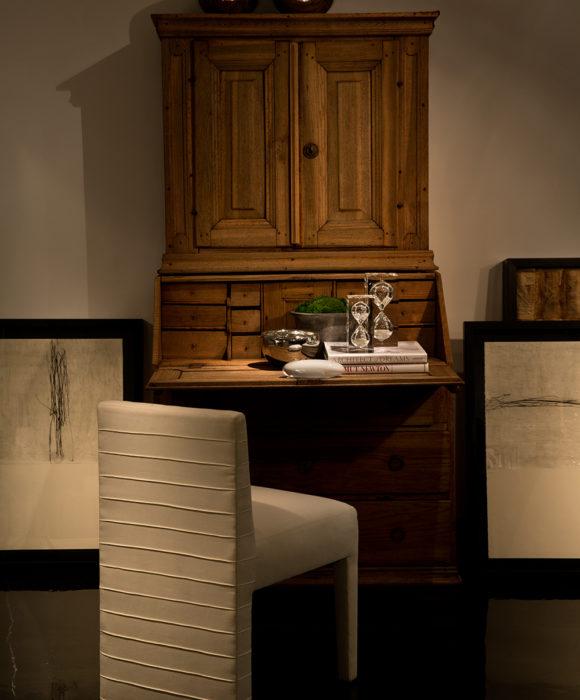 md-home-nyc-showroom_029