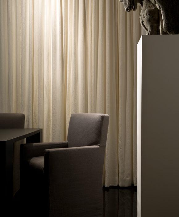 md-home-nyc-showroom_030