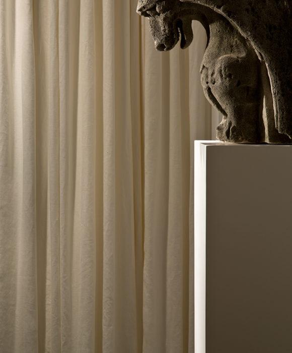 md-home-nyc-showroom_030b