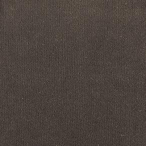 charcoal-cotton-velvet