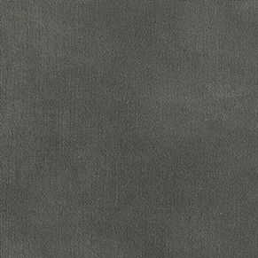 Graphite - Cotton Velvet