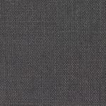 charcoal-belgium-linen