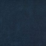 Indigo – Cotton Velvet