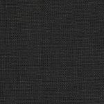 black-belgium-linen