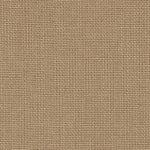 flax-belgium-linen