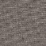 warm-grey-belgium-linen