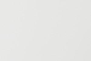 Matte Lacquer - White