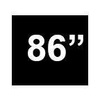 """Condo 86"""""""