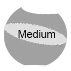 medium-echo-vessel