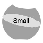 small-echo-vessel